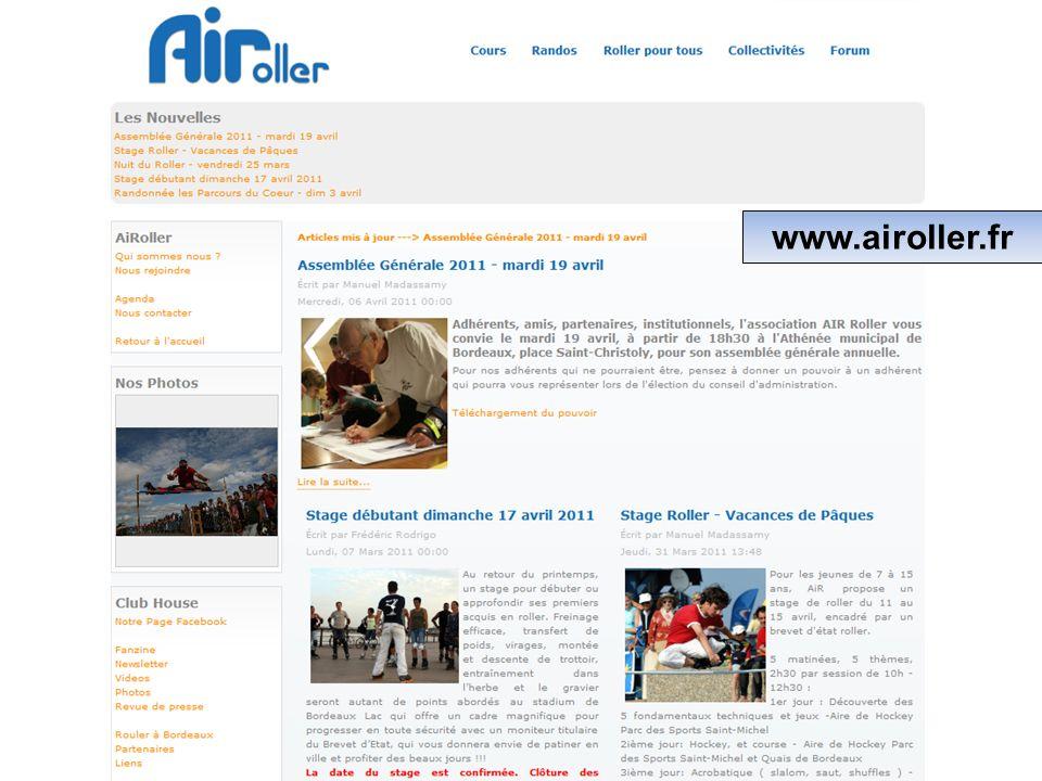 www.airoller.fr