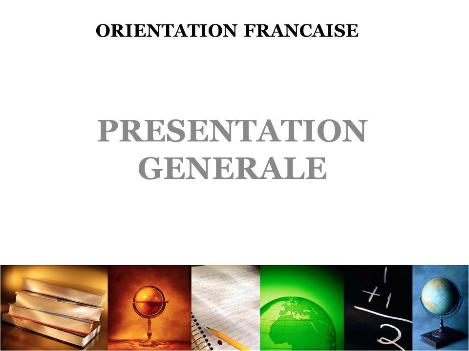 ORIENTATION FRANCAISE Karine GAULTIER Gaultierk@rochambeau.org HORAIRES DACCUEIL: Lundi, Mardi, Jeudi8h30 – 17h00 Monday, Tuesday and Thursday8:30 am – 5:00 pm