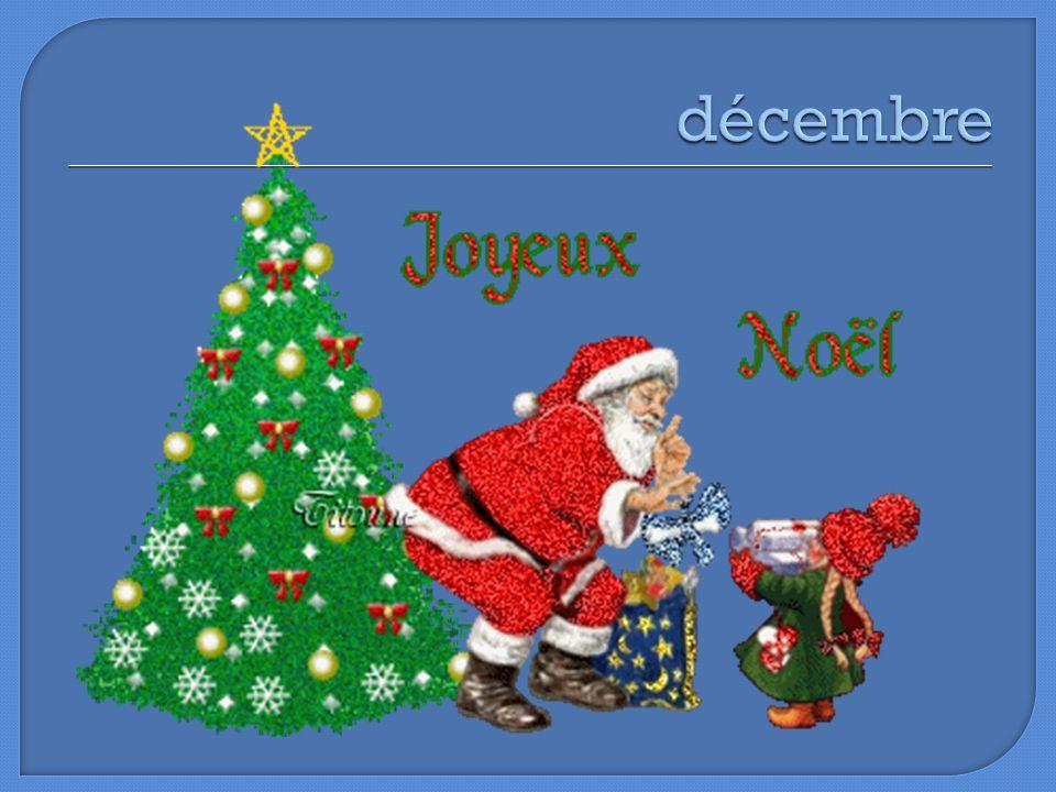 Quelle est la date de ton anniversaire.Janvier, février, mars, Janvier, février, mars.