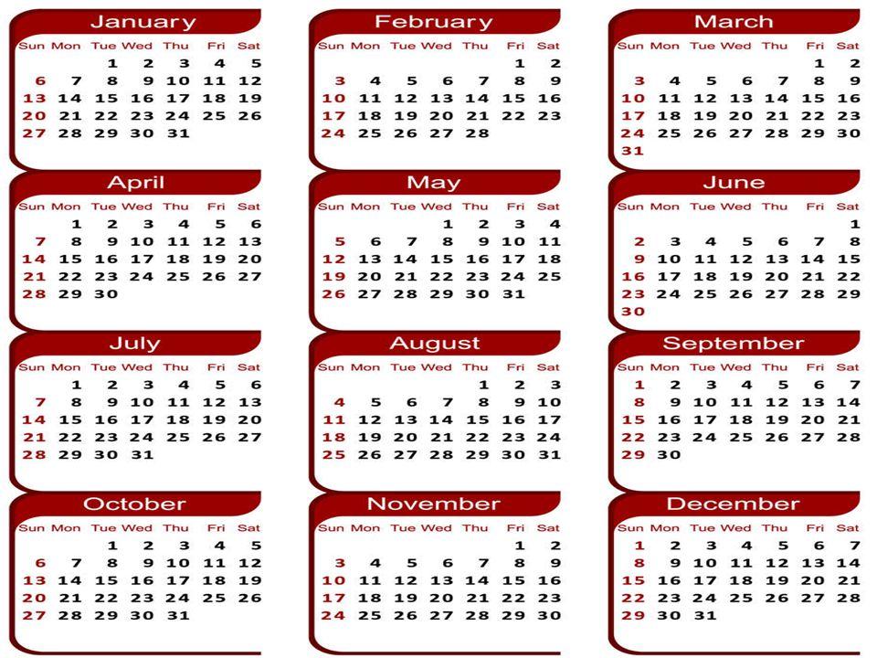 cest le …. 21/1 16/3 30/6 Et toi?... vingt-et-un janvier seize mars trente juin