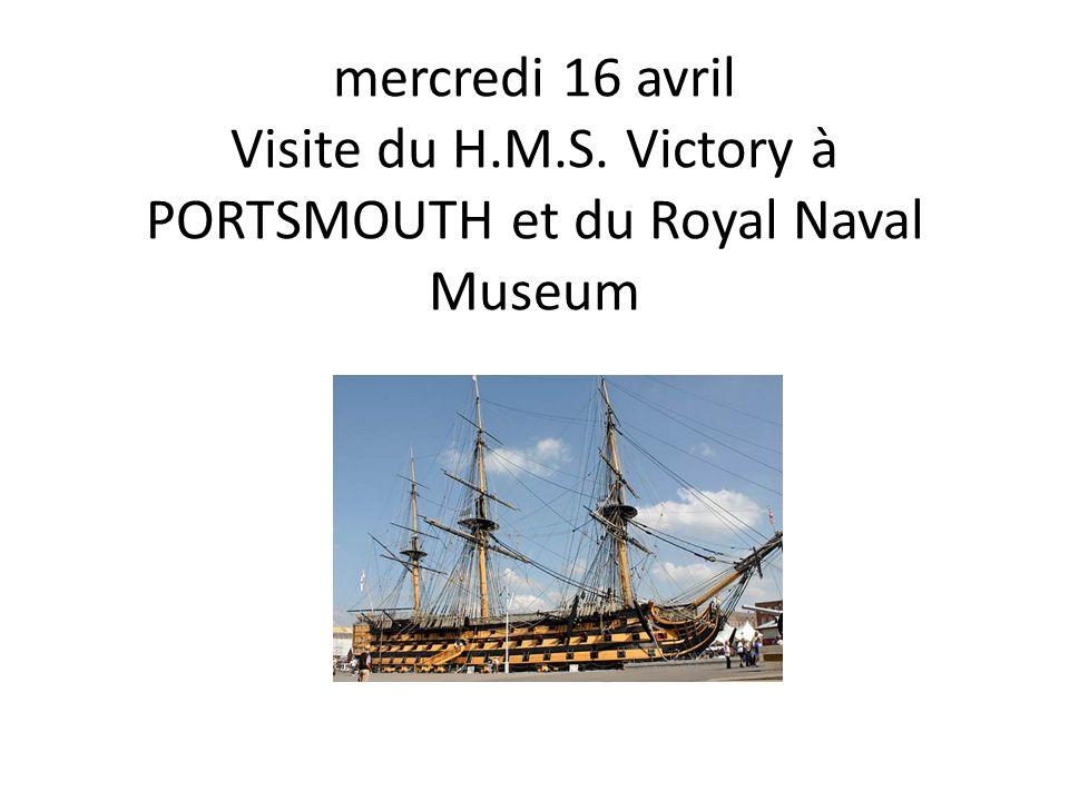 Visite du musée de lauto de Beaulieu