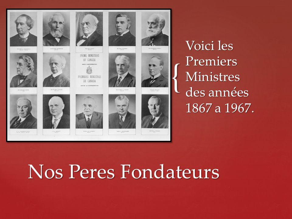 Richard Bedford Bennett Le onzième PM du Canada été né le,1870.