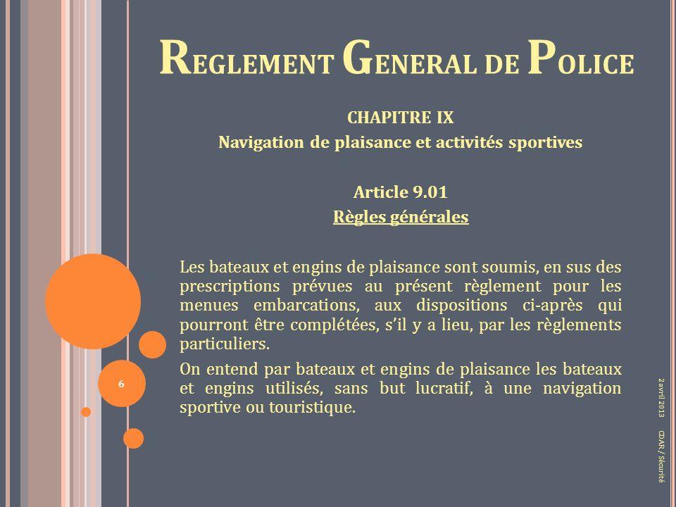 4 Evénements SECURITE 3 chavirages - Décines - Villefranche - Collonges INCIVILITES Manque de Fair-play - .