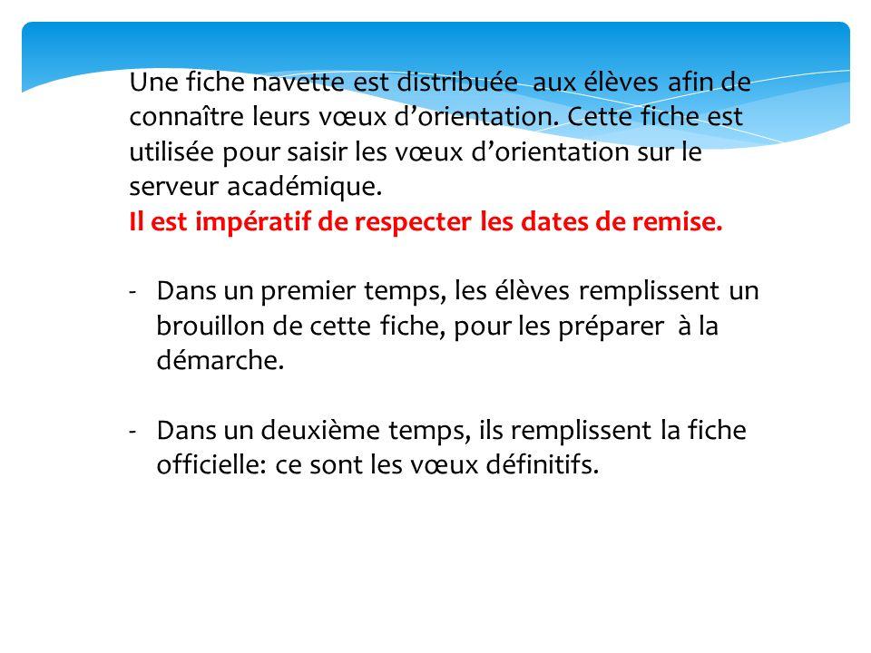 Pour préparer les élèves à lépreuve du Brevet, 2 brevets blancs sont organisés dans lannée: - 20 et 21 novembre 2013 -22 et 23 avril 2014 3-PREPARER LELEVE A LEPREUVE DU BREVET