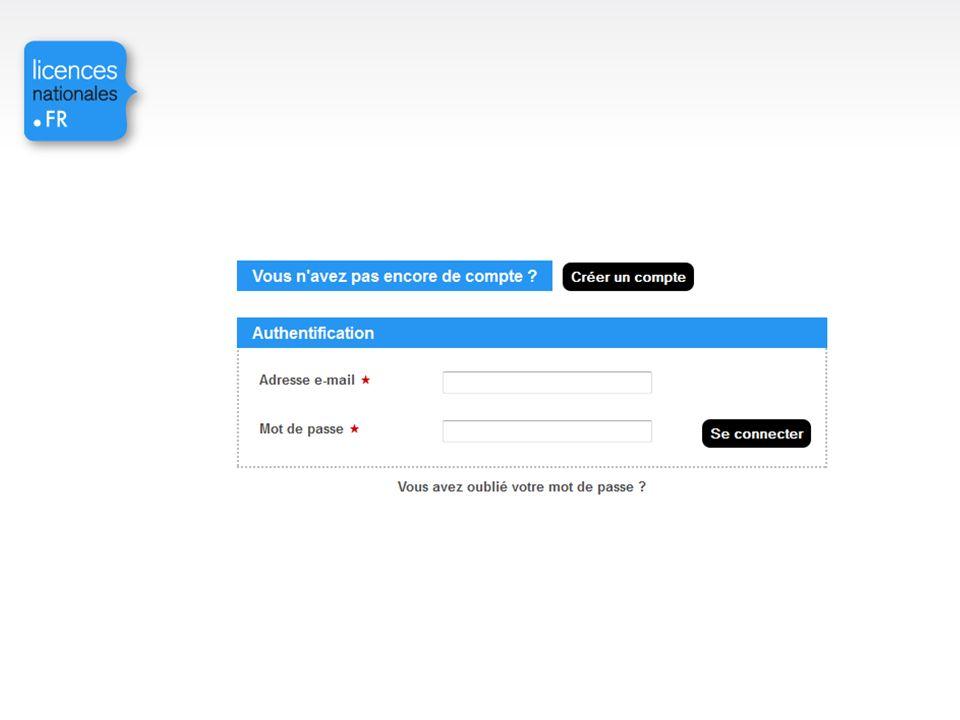 Létablissement saisit ses adresses IP VALIDATION Létablissement valide sa saisie EN SAISIE Les administrateurs analysent les IP transmises VALIDEE EN ERREUR Létablissement modifie, ajoute une IP Etat de la demande Actions de létablissement Action des administrateurs ABES Légende Les administrateurs reçoivent un mail de notification OK NOK Le bouton « soumettre votre demande daccès» apparaît Le bouton « soumettre votre demande daccès» apparaît Prise de contact avec létablissement