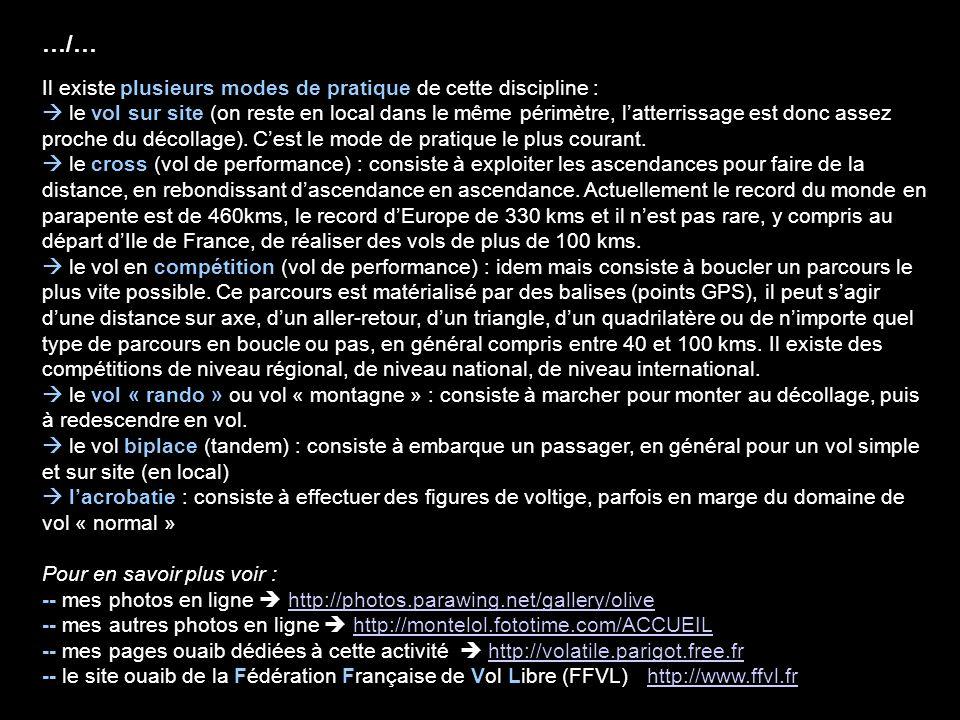 Les Saisies (74) – mai 2004