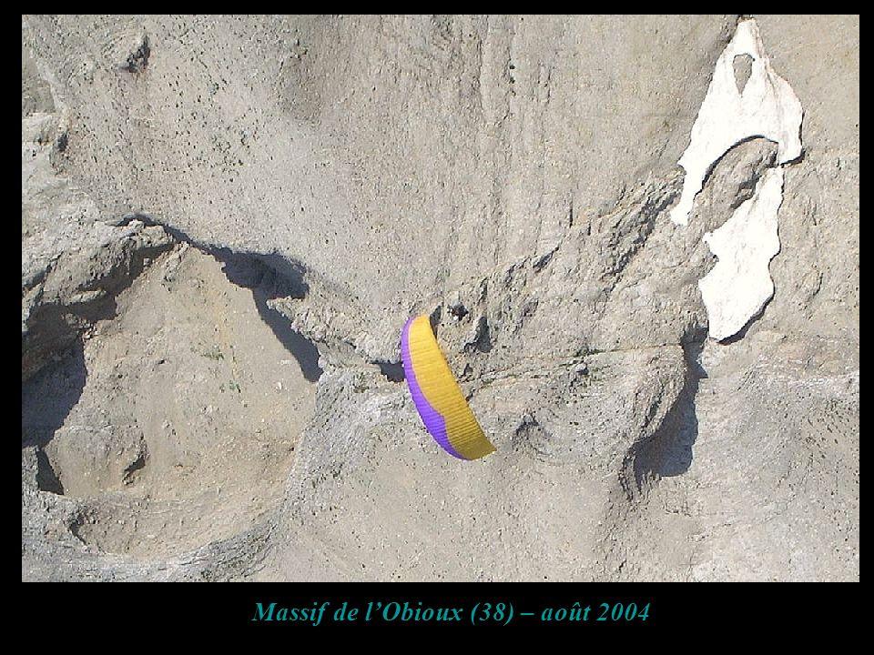 Courtet (38) – juillet 2002