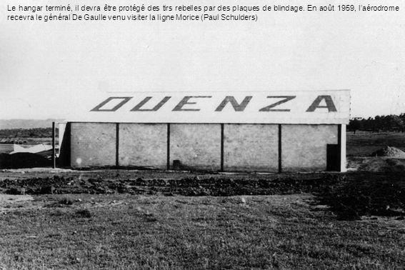 LEmeraude à Ouenza (François Perrin)