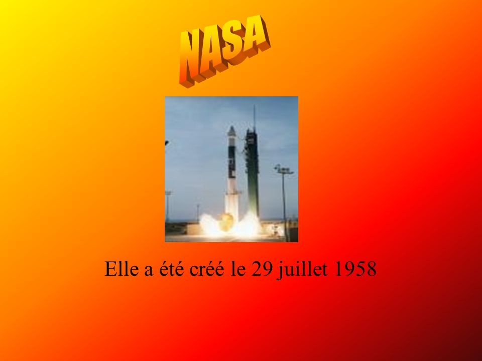 Discovery NASA Atlantis Endeavour Entreprise Navettes qui se sont brisé: Columbia Challenger