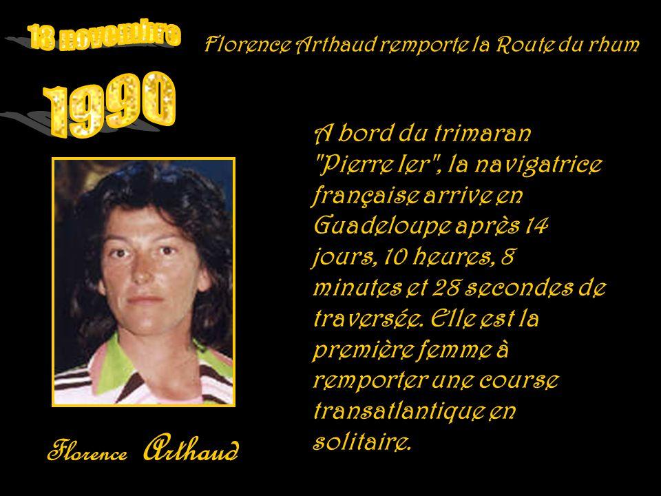 Une femme à l Académie française Marguerite Yourcenar 1903 – 1987 Marguerite Yourcenar est la première femme élue à l Académie française.