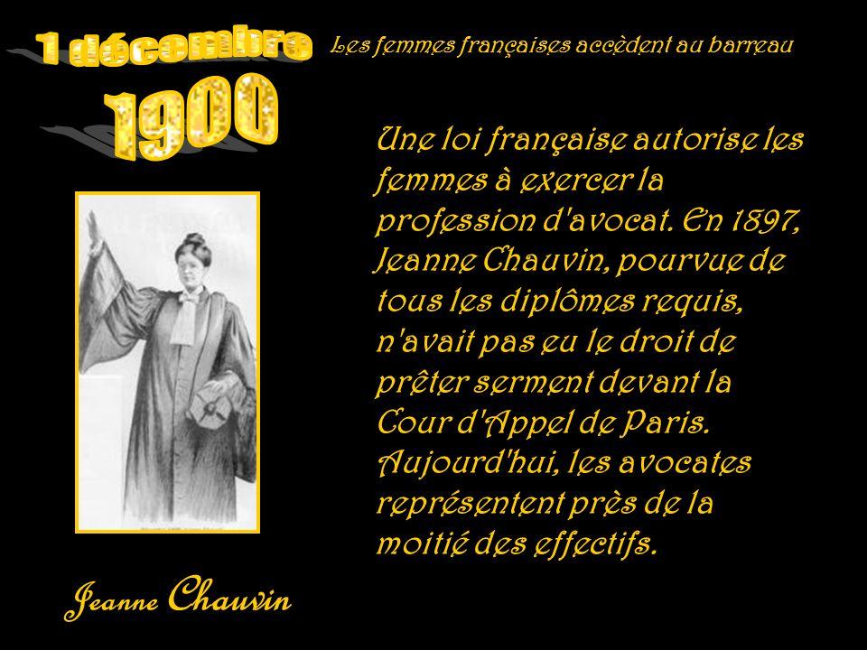 Création de lycées pour filles Camille Sée Le député de gauche et proche de Jules Ferry, Camille Sée fait de l enseignement supérieure des jeunes filles une affaire d état en créant des institutions publiques.