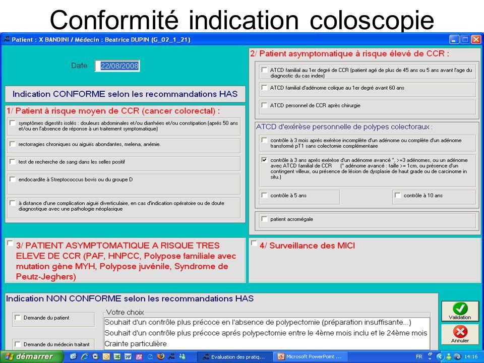 Solution alternative et complémentaire d EasyPP : MEHGE Outil de CR standardisé attaché au logiciel Crossway ville – Docware.