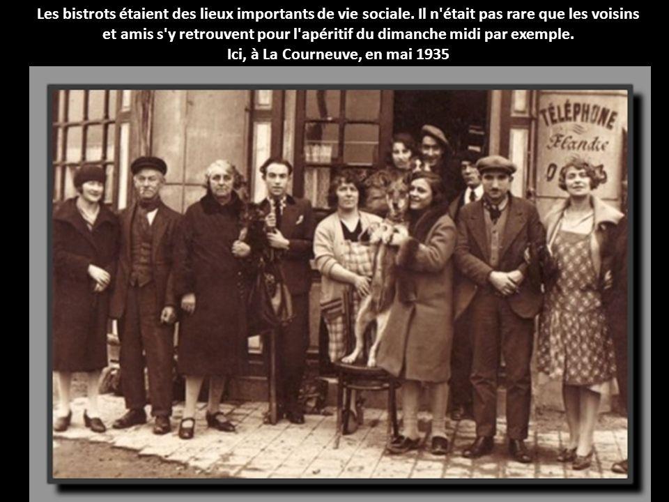 Il est loin le temps où le marchand de glace arpentait les rues des villes et villages à bord de son drôle de vélo réfrigéré. Ici, à Montigny-lès-Metz