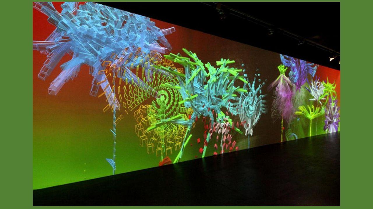 Autres expositions actuelles : Musée dArt Moderne de Céret (Pyrénées Orientales) du 2 Mars au 1 er Juin 2014 Utsitkten Kunstsenter, Kvinesdal en Norvè