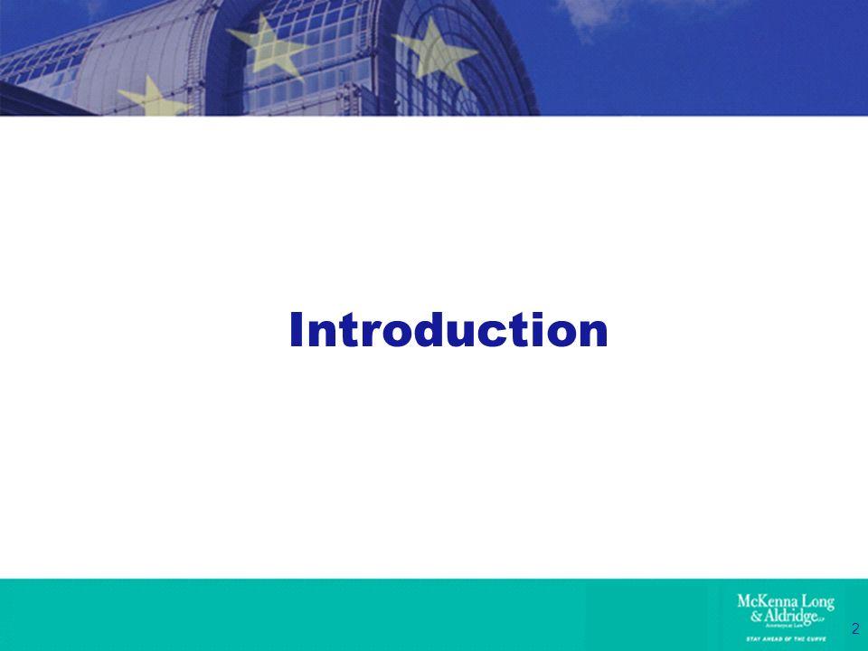 13 Enregistrement préalable (suite) Règles supplémentaires Publication par lAgence de la liste des substances préalablement enregistrées –par nom et par numéros EINECS et CAS Attention : LAgence a déjà publié la liste des noms des substances préalablement enregistrées, à ladresse http://apps.echa.europa.eu/preregistered/pre-registered- sub.aspx http://apps.echa.europa.eu/preregistered/pre-registered- sub.aspx Lutilisateur en aval dune substance ne figurant pas sur la liste peut en notifier lAgence.
