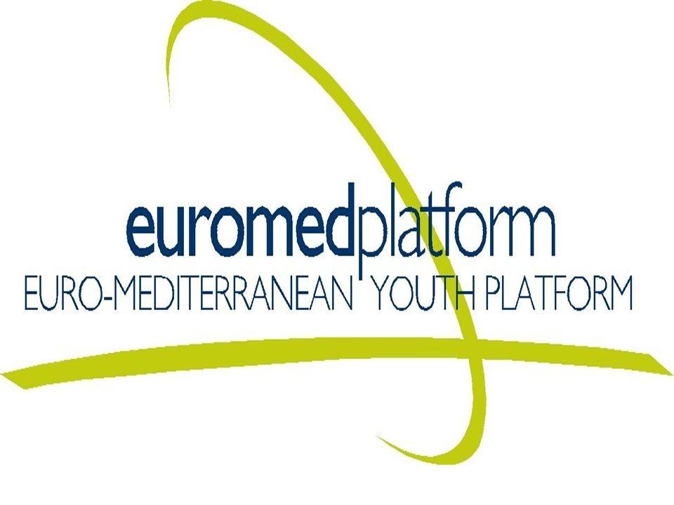 RESEAUTAGE Facilitant le gestion des réseaux entre tout ceux investie dans le secteur jeunesse en Europe et le bassin Méditerranéen.