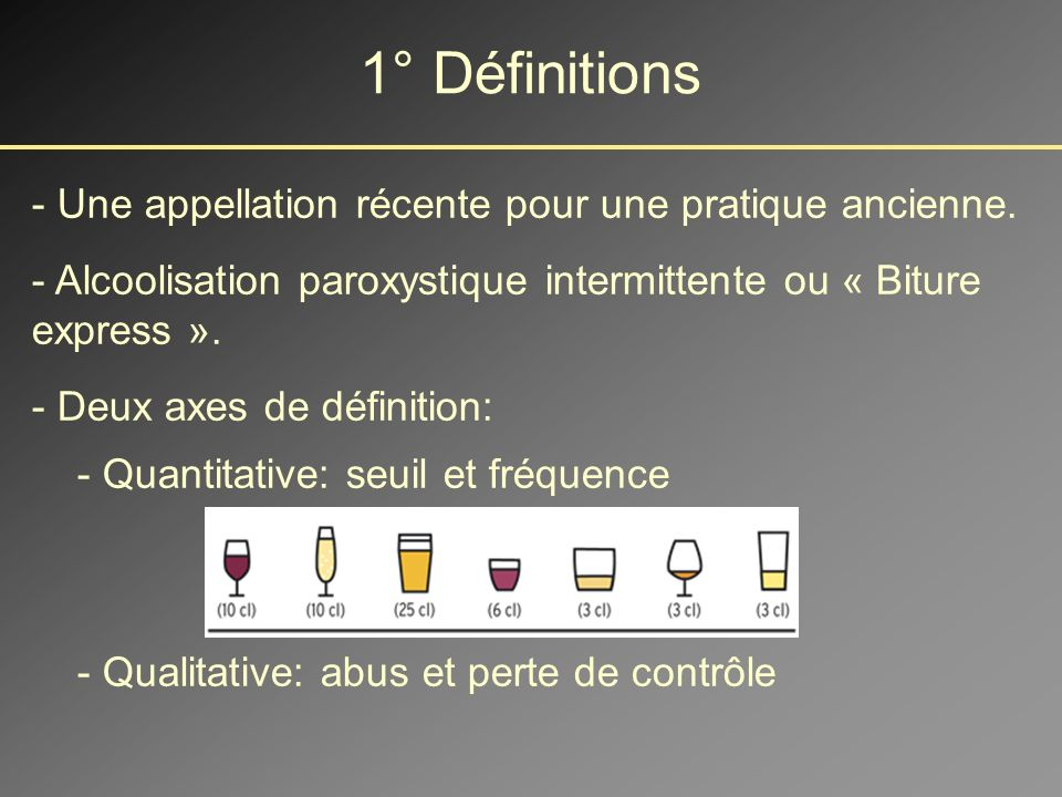 Les patients alcooliques ont: - Des altérations cérébrales importantes, aux plans anatomique et fonctionnel (notamment pour les PE).