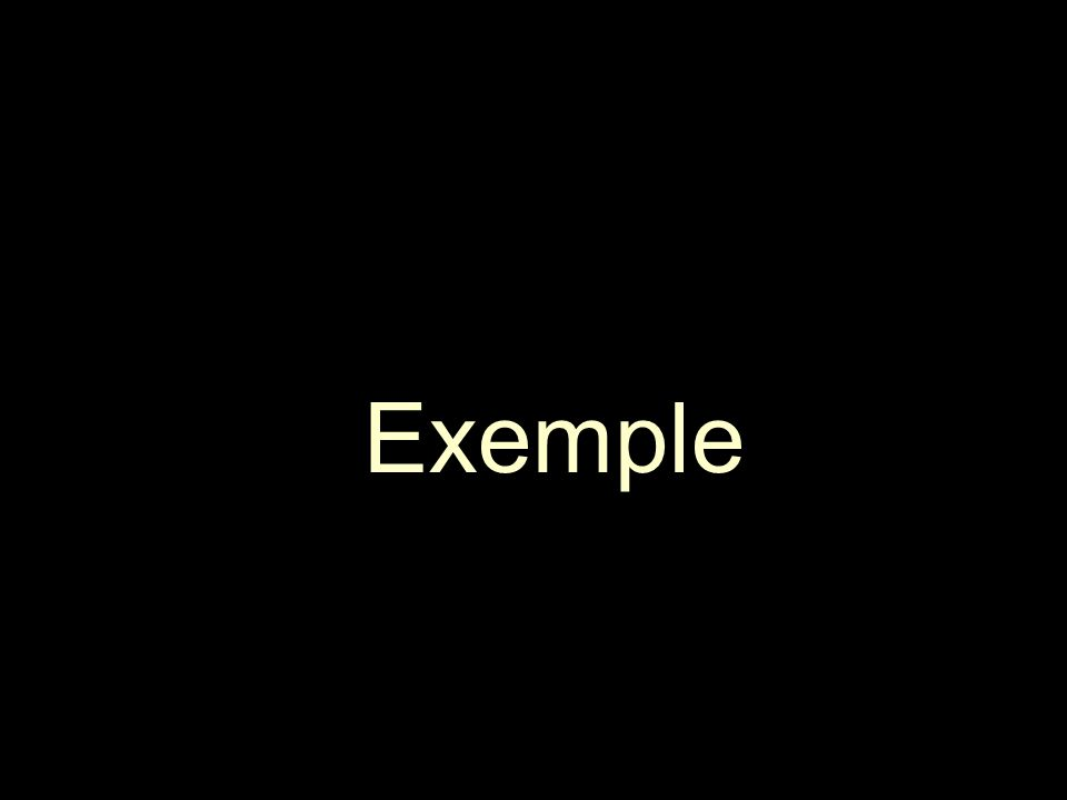 - 2 phases dexpérience (3 jours sans consommation avant): - Début 1 ère bac (groupes identiques) - Fin 1 ère bac (binge vs contrôles) - Stimulations auditives émotionnelles (joie ou colère) - Tâche: Décider si la voix exprime une émotion positive ou négative.
