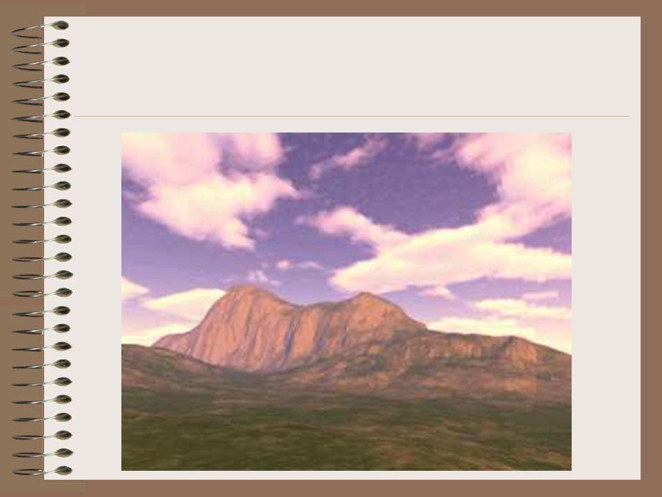 Les images virtuelles Sur lordinateur, on peut faire apparaître des images virtuelles dobjets naturels dune grande complexité et dune extraordinaire r
