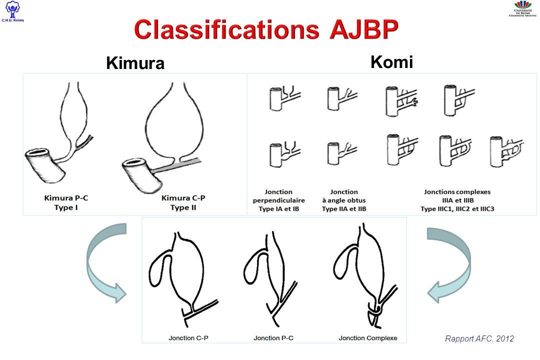 Kimura Komi Rapport AFC, 2012