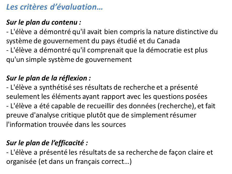 Ladministration en France Quappelle-t-on la décentralisation .