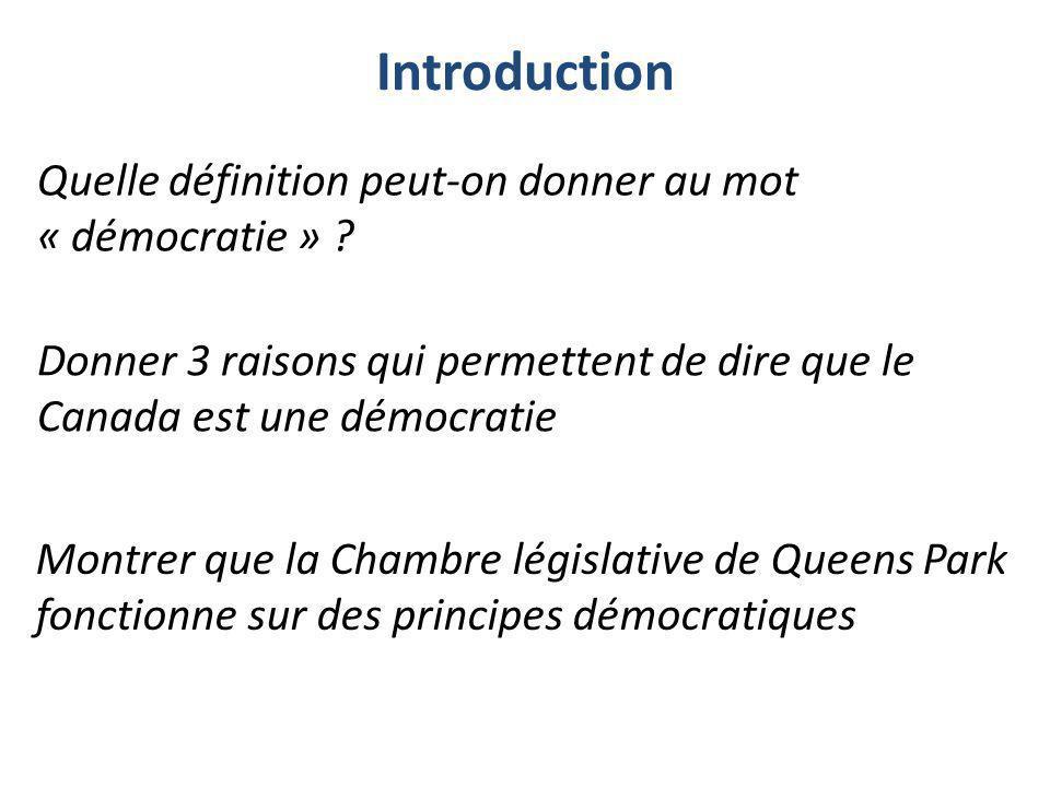 1.Le vote est un droit essentiel… Activités p.22-23 Quelles idées à présenter….