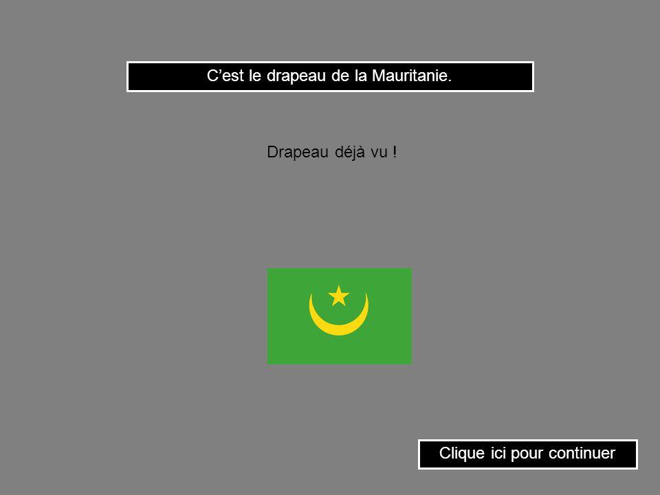 Clique sur le drapeau du Brésil. État dAmérique du sud ayant pour capitale: Brasilia