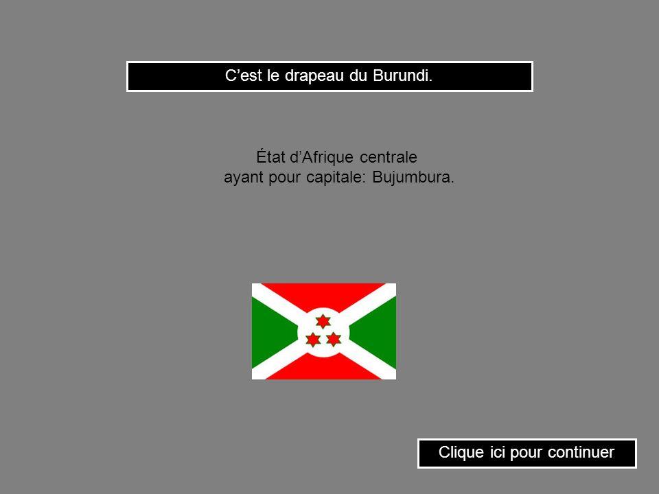 Cest le drapeau du Bangladesh. Clique ici pour continuer État dAsie ayant pour capitale: Dhākā.