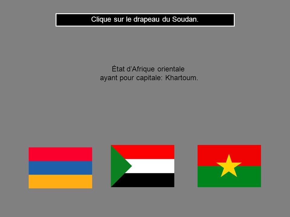 Cest le drapeau de Belarus. Clique ici pour continuer État dEurope ayant pour capitale: Minsk.