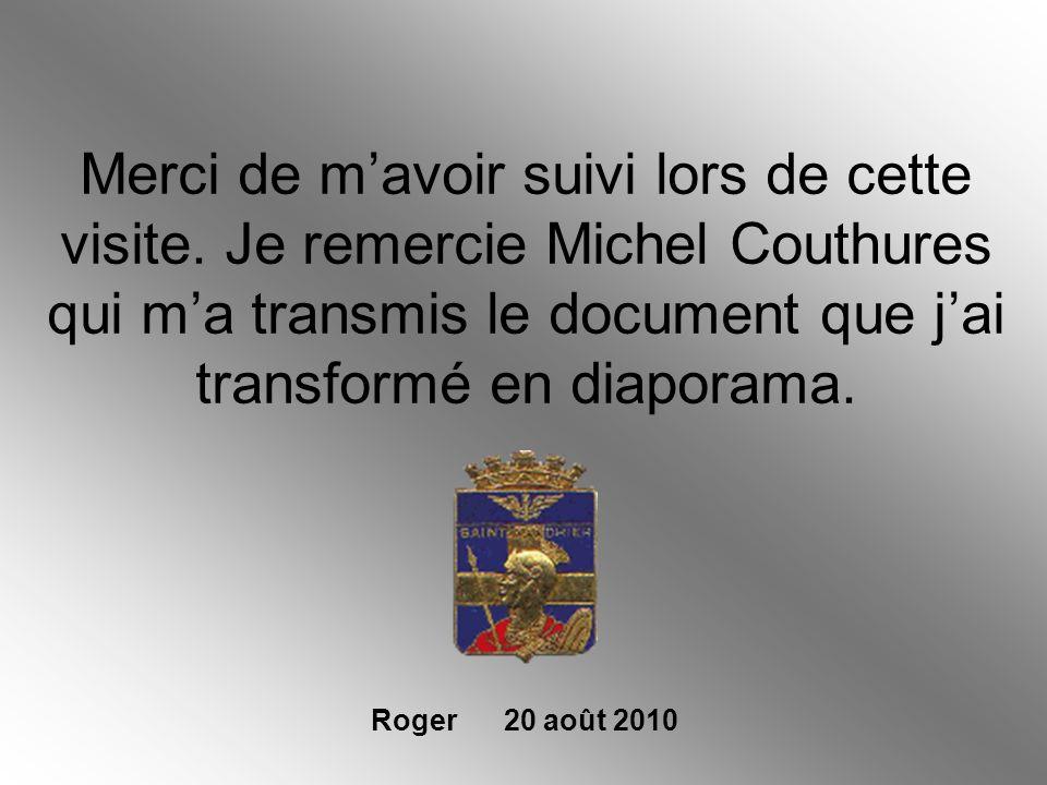 A 30 km au sud de La Rochelle, à lentrée de Rochefort, vous trouverez ce superbe Alizé.