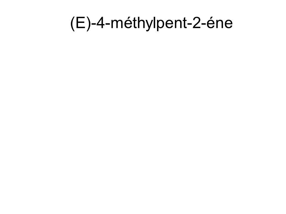 (E)-4-méthylpent-2-éne