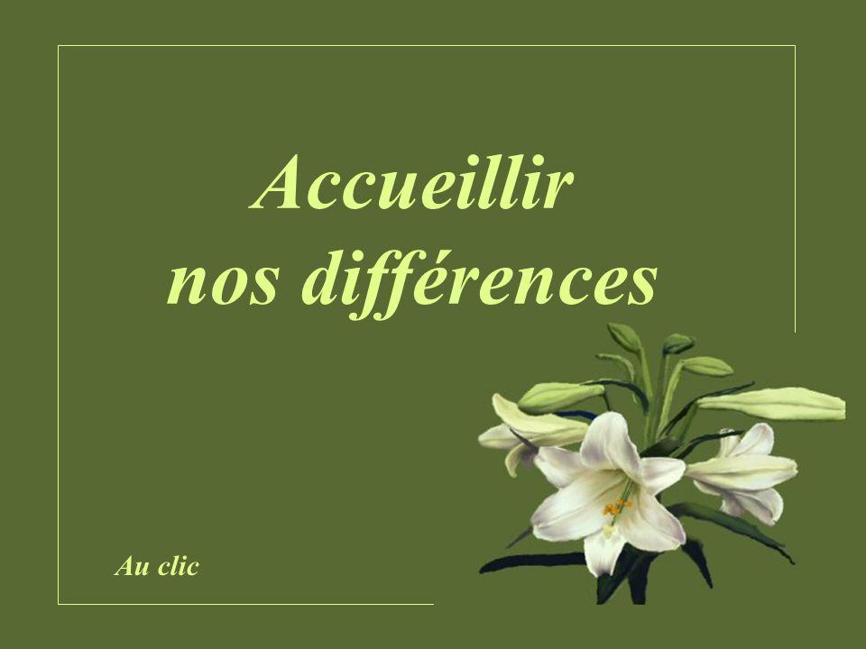 Texte : Marc Benoit marc.benoit@cgocable.ca Musique : Hennie Bekker-Greensleeves Présentation Le Ber rene202@sympatico.ca
