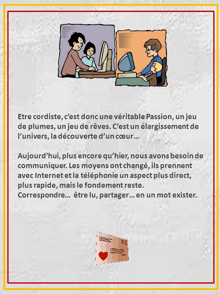 Organigramme des cordées Pour tous contacts : Yvonne Ollier 9 rue Franc Nohain - 58000 NEVERS - France Tél.