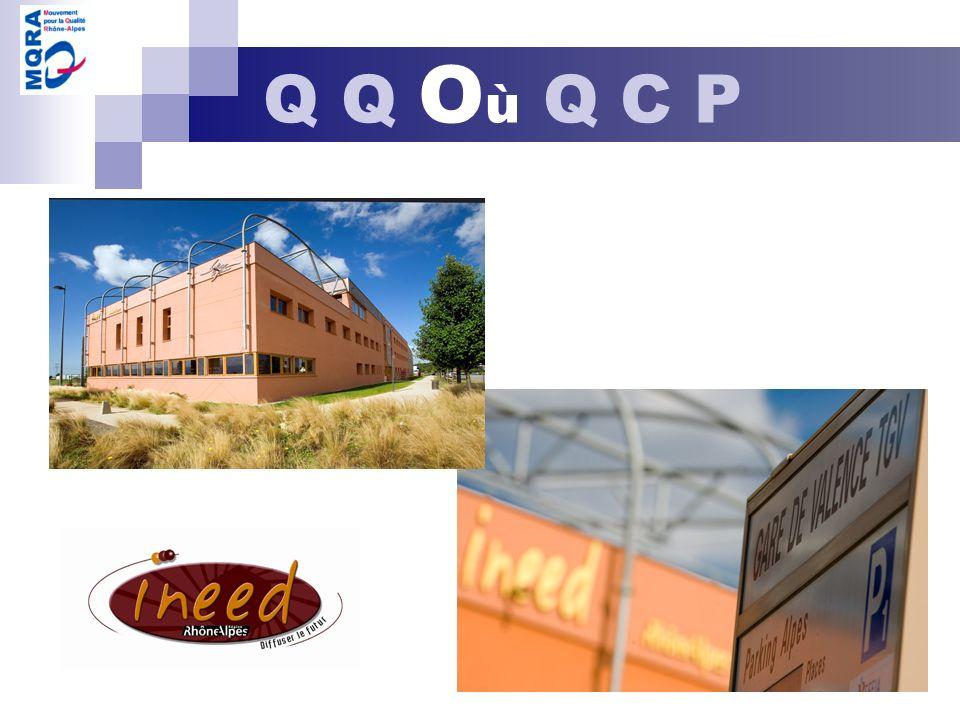 Q Q O ù Q C P