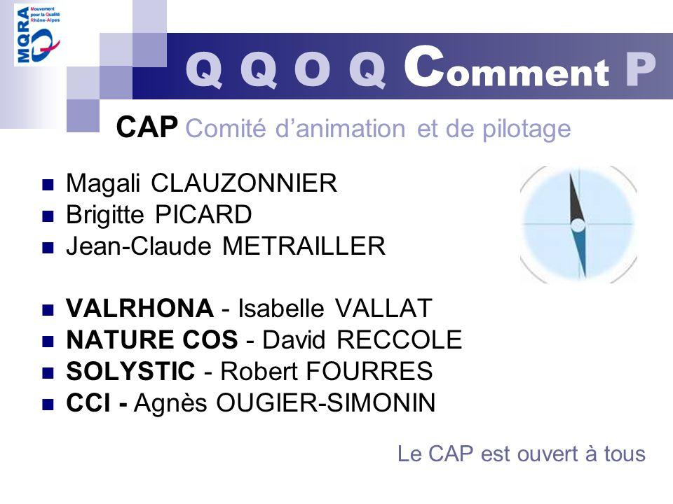 Q Q O Q C P ourquoi Drôme Ardèche est de démultiplier la connaissance.