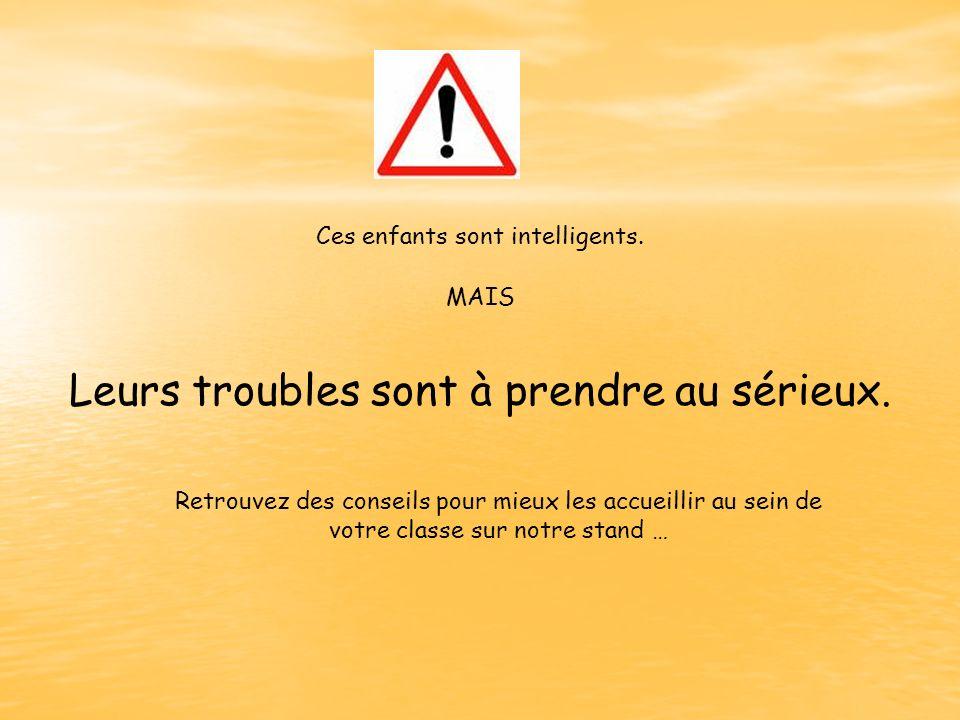 Laccueil des élèves nouvellement arrivés en France Présentation du CASNAV et des démarches à mettre en œuvre Adresses, pistes etc.