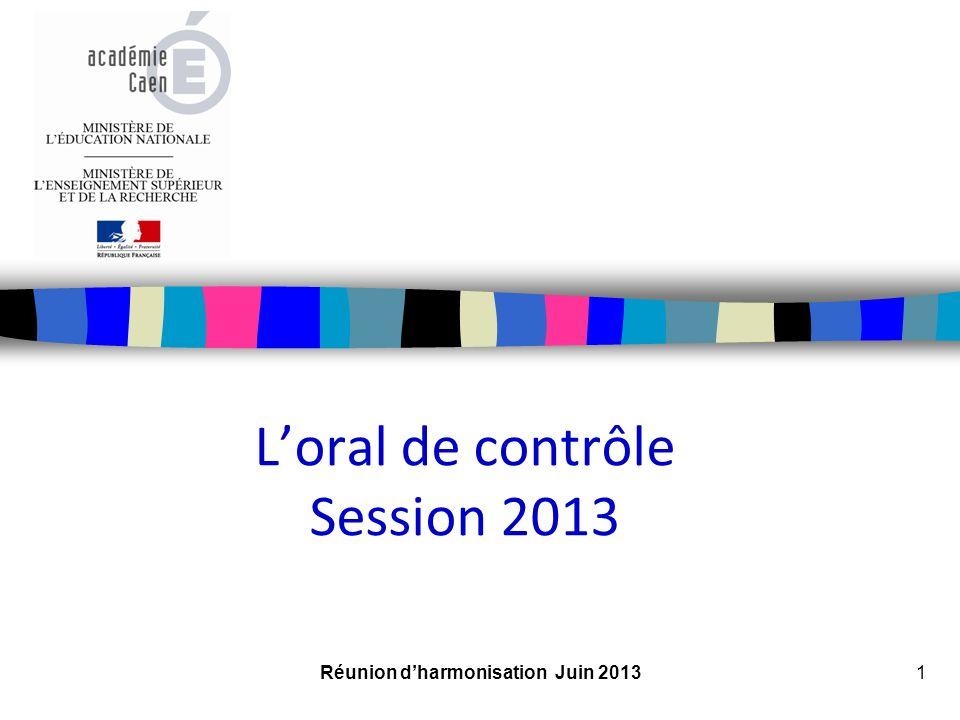 ESPACE COLLABORATIF http://ac-caen.pairformance.education.fr/course/view.php?id=93 Accès avec adresse et mot de passe de la messagerie académique Fonctionne avec Mozilla et I.E.