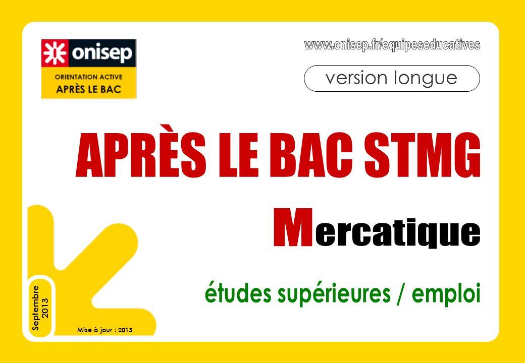 Agence immobilière Nord-Vendée recherche Négociateurs salariés Expérience ou BTS Immobilier ou BTS Négociation Relation Client débutant.