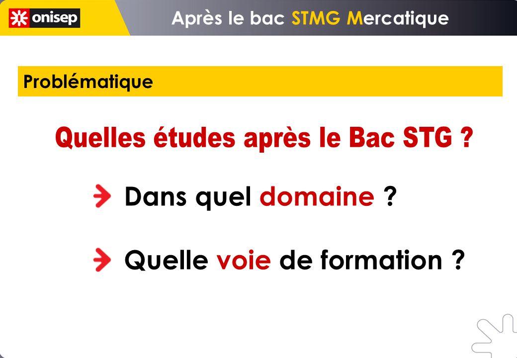 > Recherche de formation Liste des spécialités de BTS et de DUT par région www.admission-postbac.fr Rechercher une formation Moteur de recherche 1 2 Après le bac STMG