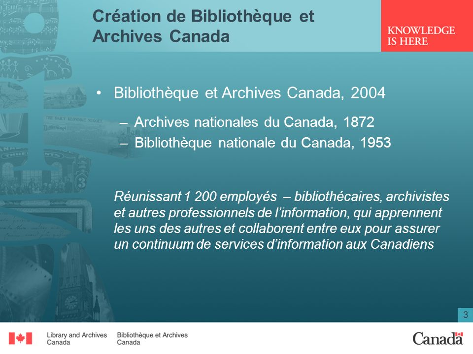 archives canada theses