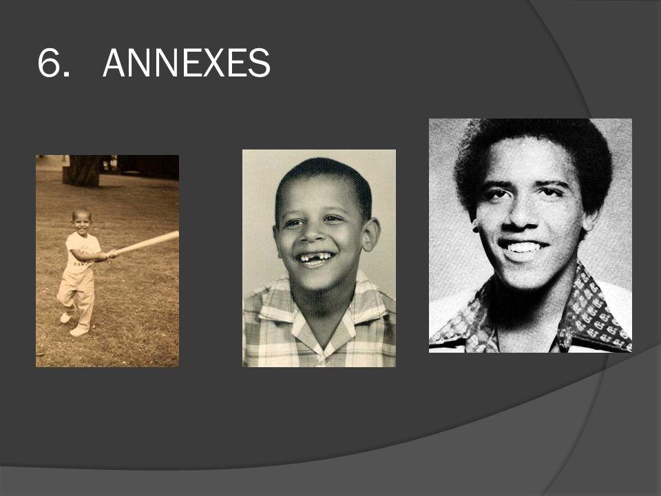 6.ANNEXES