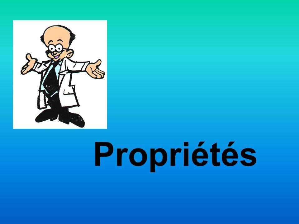 Propriété n°1: Propriété n°1: Dans tout cercle, lamplitude dun angle inscrit est égale à la moitié de celle de langle au centre interceptant le même arc de cercle.