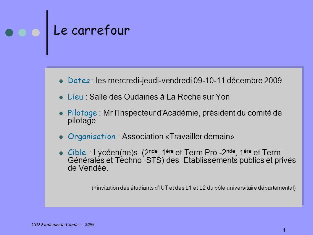 25 Démarche Les emplois en Pays de la Loire En fonction du projet, choisir un groupe de métiers à explorer attentivement MEFormer.org - Chercher un métier par groupe de métiers Prendre connaissance des métiers rattachés au groupe choisi.