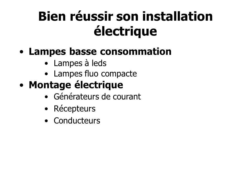 Rappel sur la résistance d un circuit : Embout pour fils souples loi de Pouillet : R = p x L/S