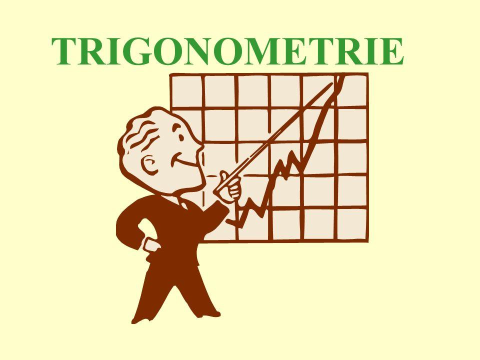 Exercice 4: Soit un triangle rectangle en K tel que IJ = 73 mm et I= 51°.