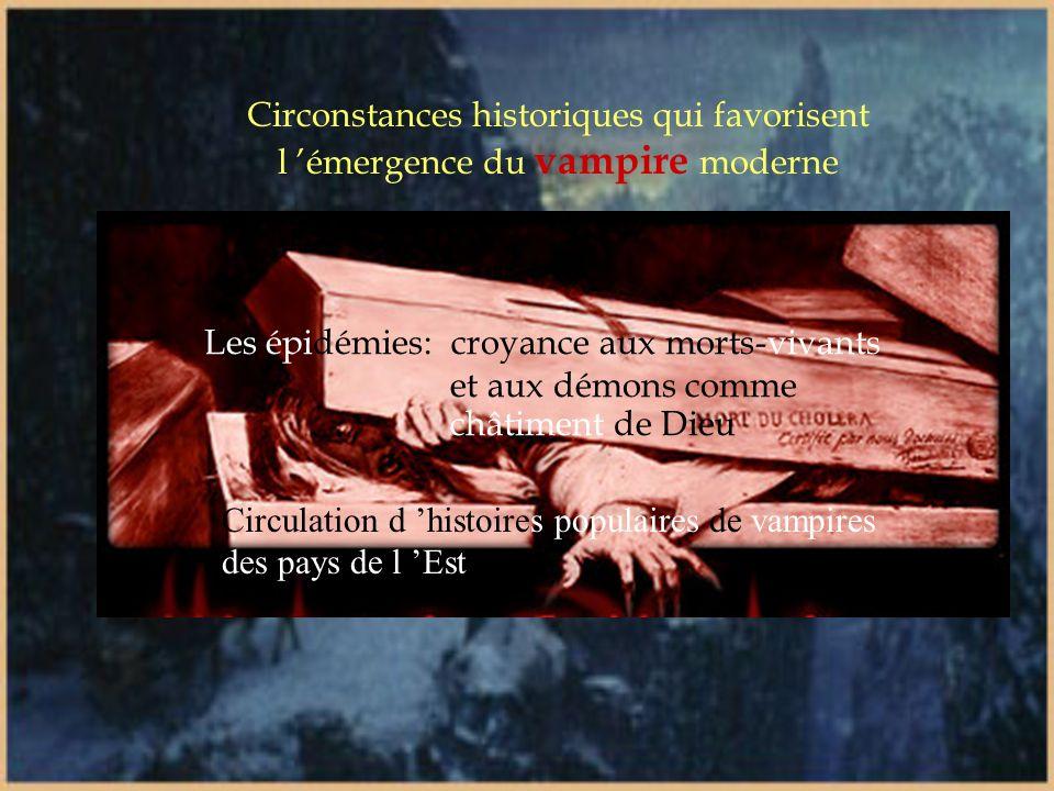 Au Moyen Âge le christianisme règne sur l occident. On croit au jugement dernier Le clergé condamne les superstitions païennes