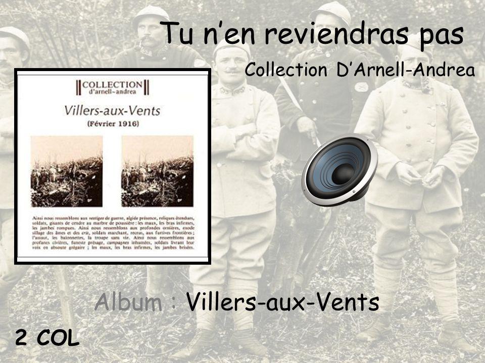 Paul, Emile et Henri Moussu T e lei Jovents Album : Mademoiselle Marseille 8 MOU