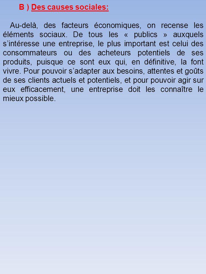 Région a forte densité de lIDL: île de France: forte densité de population et paris est la capital.
