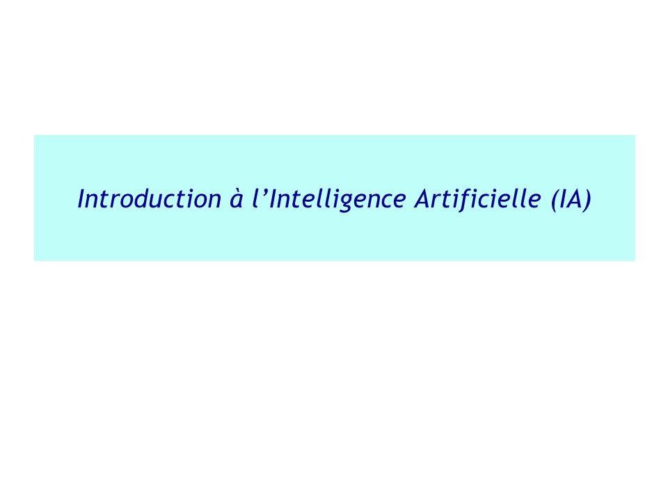 TLN numérique et statistique Dans ce chapitre on présente le TLN dit symbolique ou linguistique.