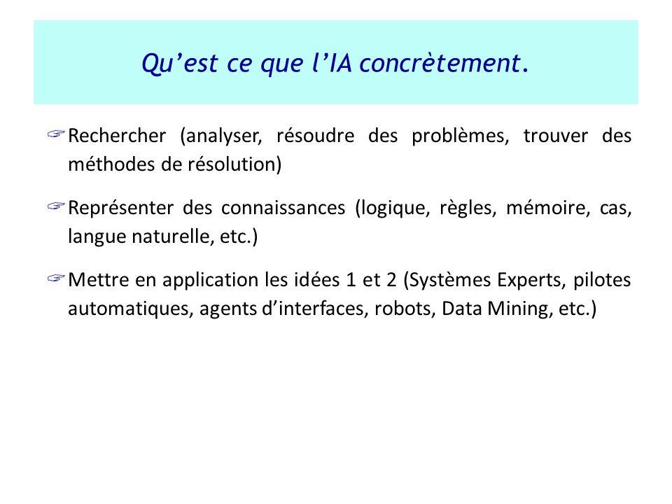 Analyse syntaxique (2/6) LAnalyse syntaxique est lune des étapes les mieux automatisées en TLN.